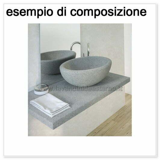 esempio composizione