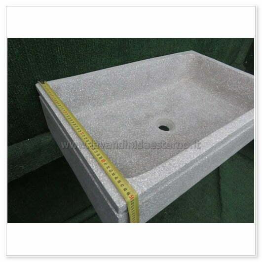 Lavelli da esterno pl404 lavandini da esterno lavelli - Lavelli da esterno in resina ...