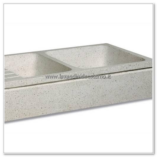 dettaglio vasche pl105
