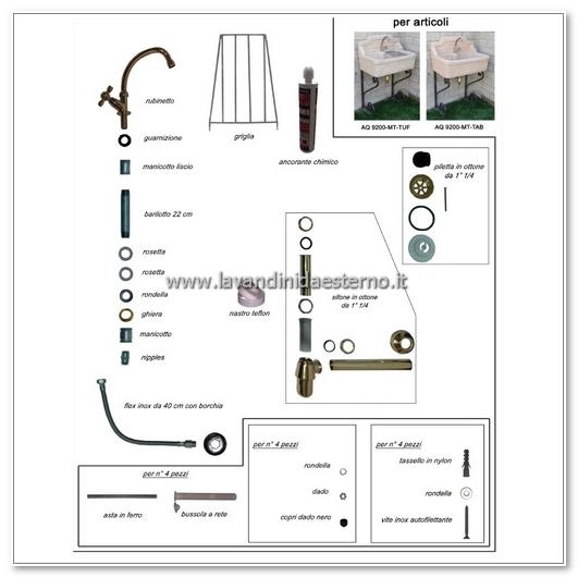 giardinaggio-ru-kit33