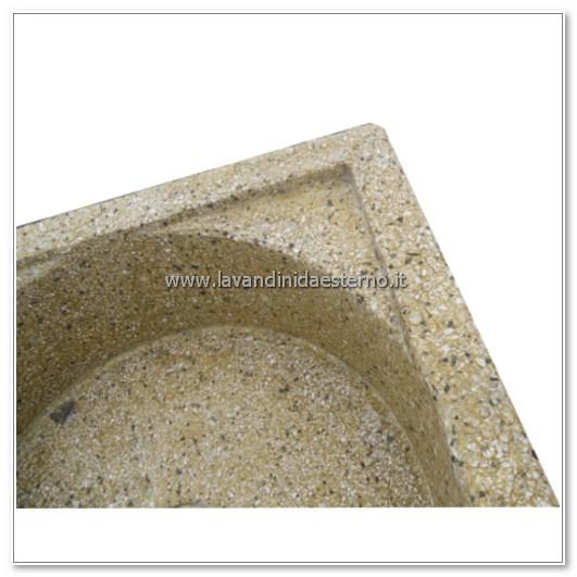 dettaglio davanzale pilozzo in graniglia levigata 219