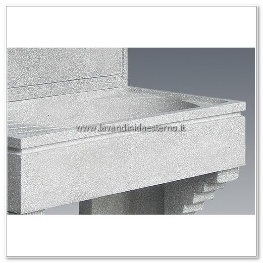 dettaglio fontane per esterno in pietra jazz set202 cr