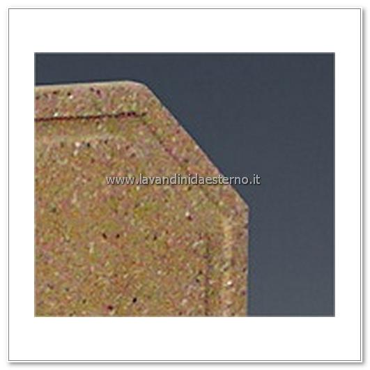 dettaglio lavabo in cemento set404 cr