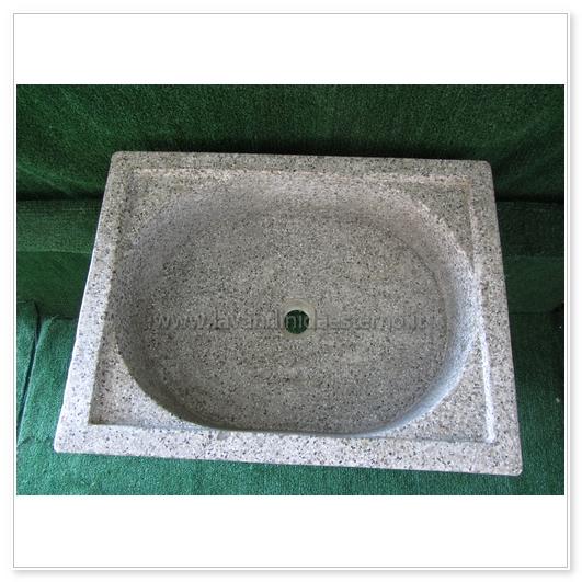 piccolo lavelli angolari : ottimo rapporto qualit? prezzo ? concorrenziale ai famosi lavabi ...