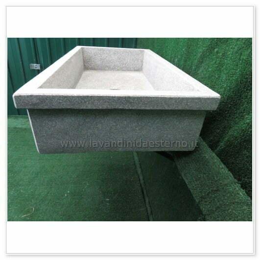 lavelli in cemento 6