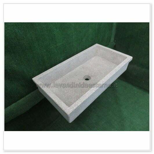 lavelli in graniglia per cucina 3