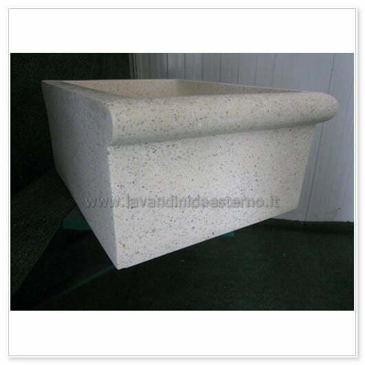 lavello cemento 3