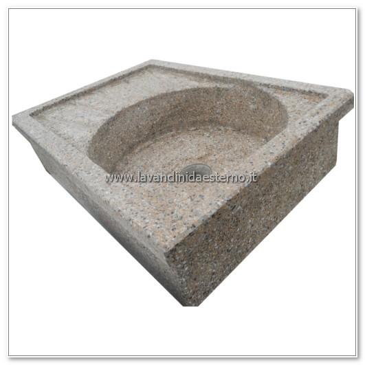 Lavello Cucina Prezzi: Lavello prezzi e offerte. Lavelli in pietra ...