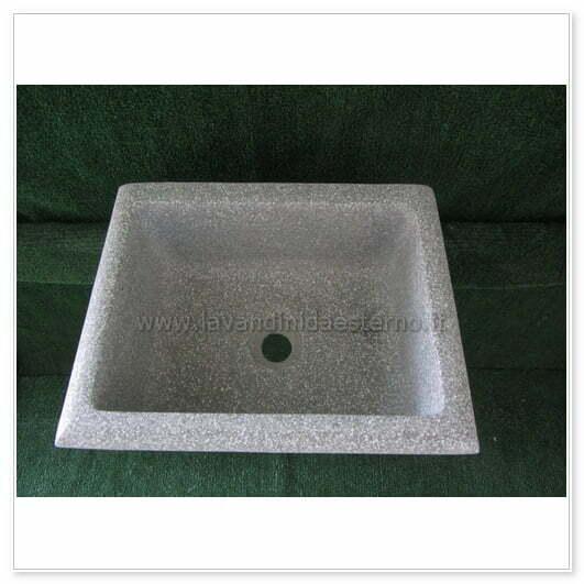 lavello giardino 2