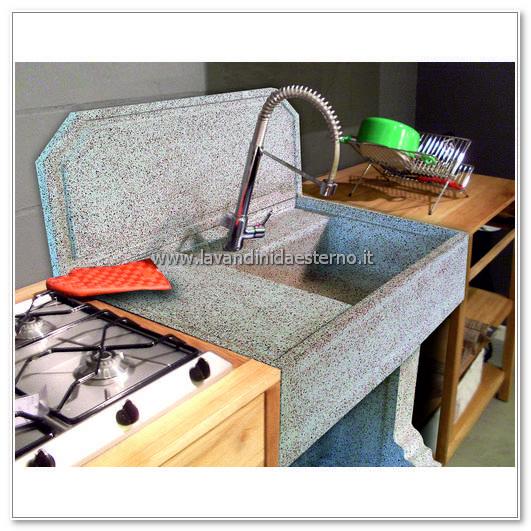 esempio di installazione pl302