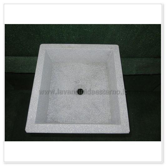 lavello per esterno