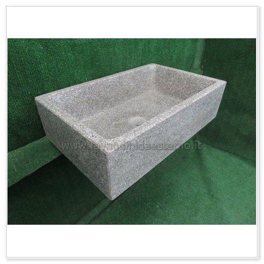 cucine in pietra