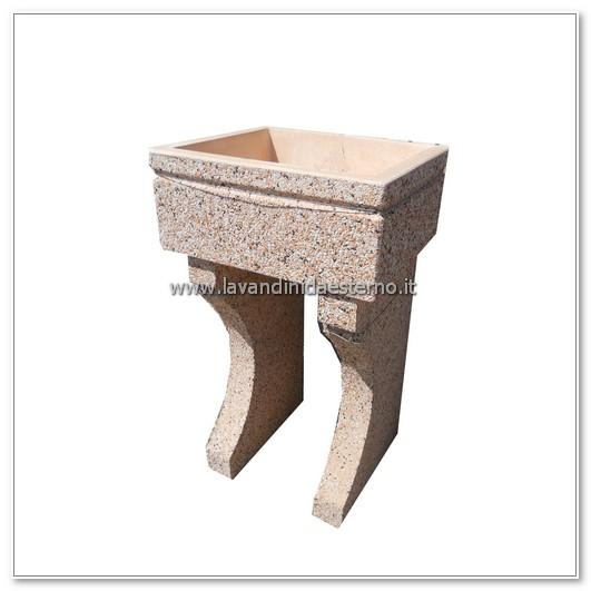 vaschetta per esterno termosifoni in ghisa scheda tecnica