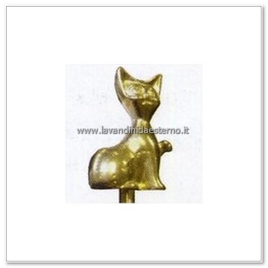 gatto rubinetto esterno gatto rula0407