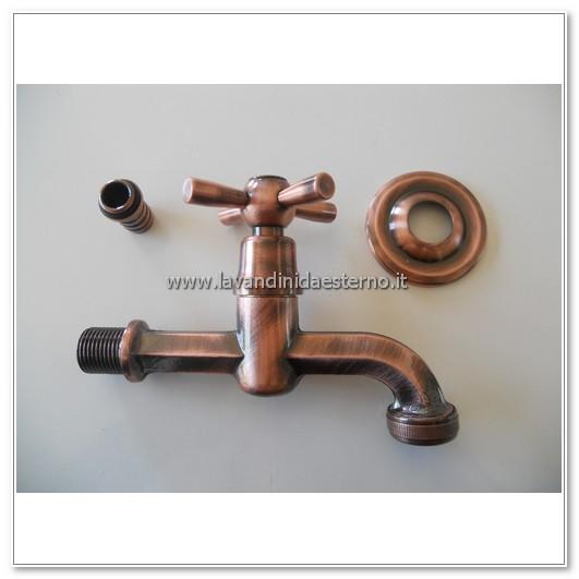 rubinetto ru263-ra
