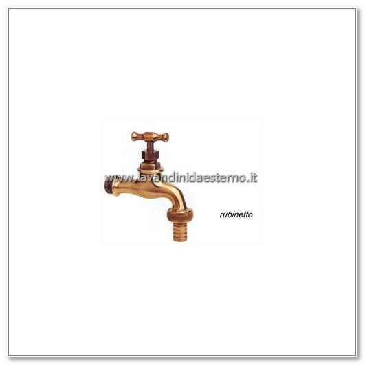 rubinetto rukit22-a