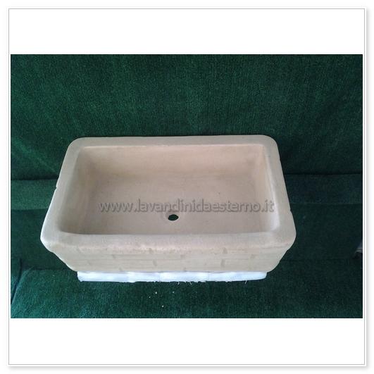 Vasca esterno miscelatore vasca esterno completo paini for Paini arredamenti