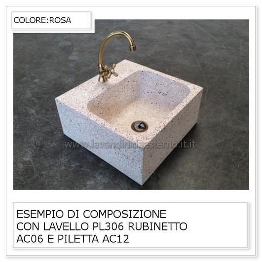 lavelli cucina pietra 1