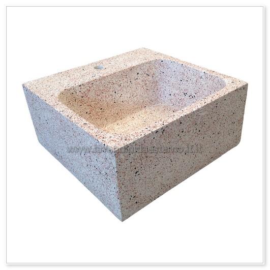 lavelli in pietra pl306 c3