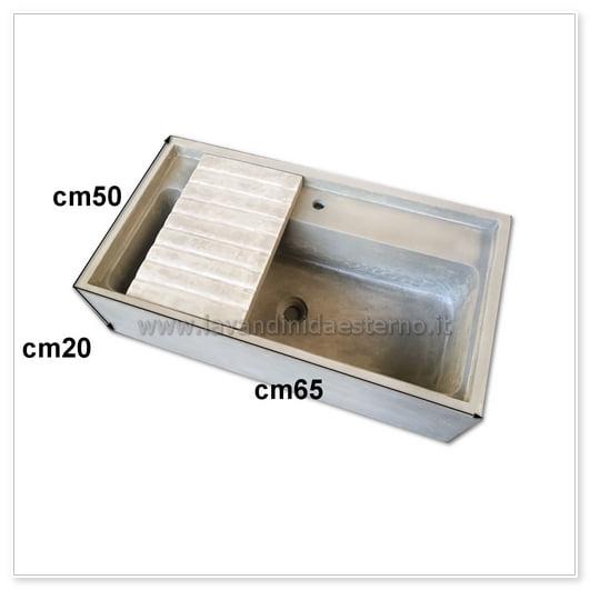 scheda tecnica 579QM305 F86