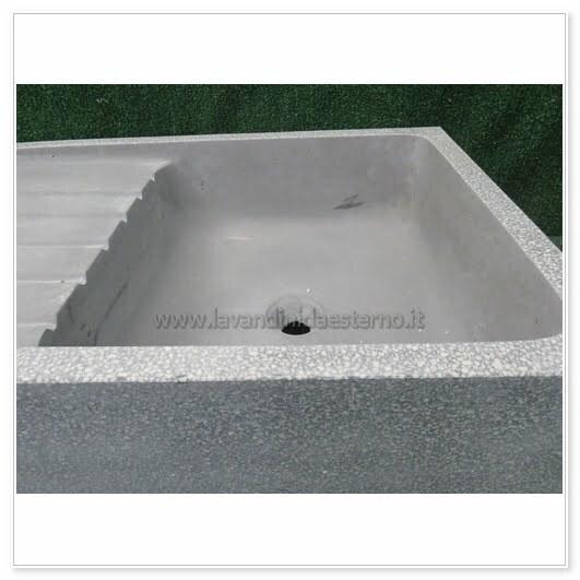 lavelli in muratura