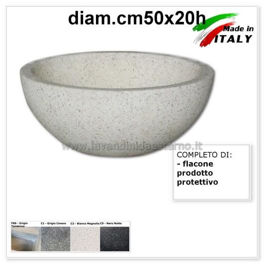 lavabo moderno pl902