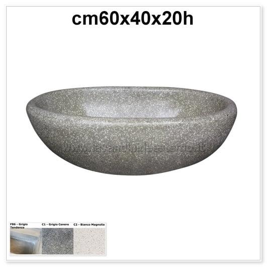 lavabo moderno pl903