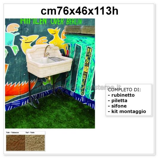 lavandini da giardino nonna lucrezia aq9200mt