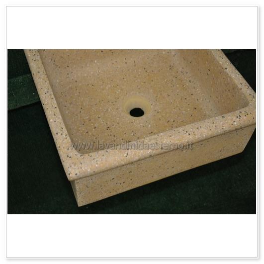 lavelli in cemento