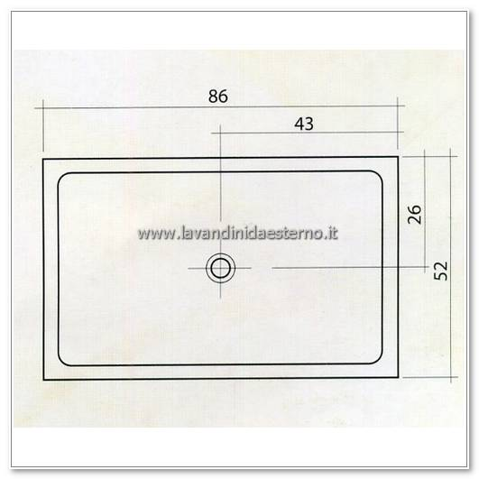 scheda tecnica pl4581