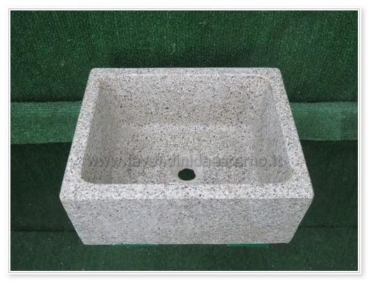 lavelli da esterno