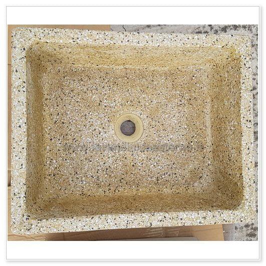 lavello cucina in pietra pilozzino 286 sconti sul sito