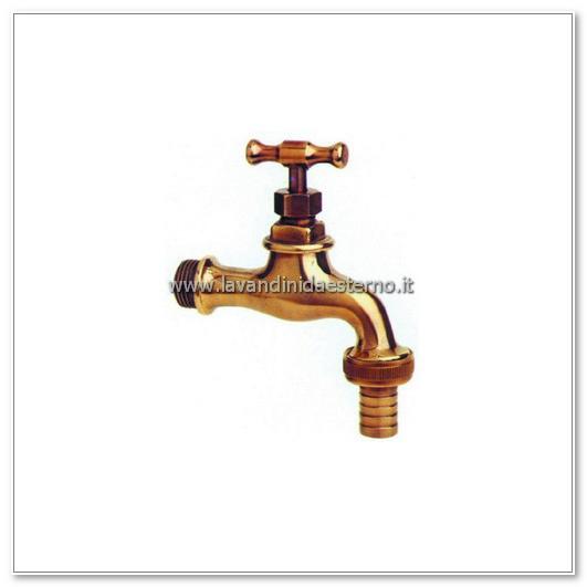 rubinetti da esterno economico ru151
