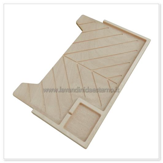 tavola in legno lav3150