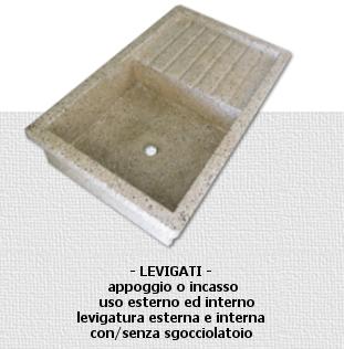 Lavandino Per Esterno In Plastica.Lavandini Per Esterno I Migliori Prodotti Solo Sul Nostro Sito