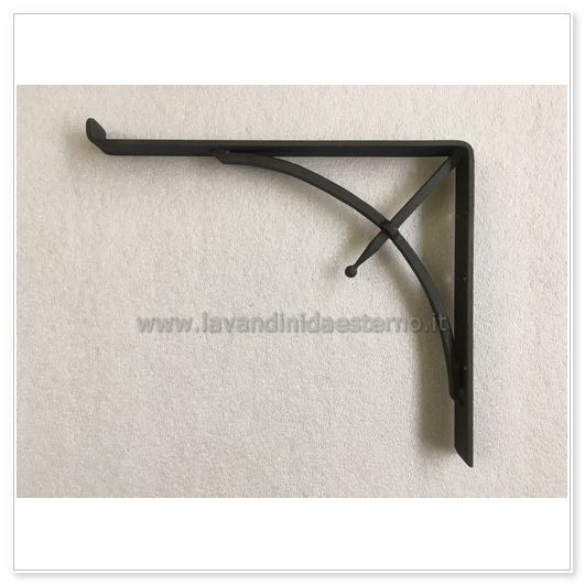 staffa ferro