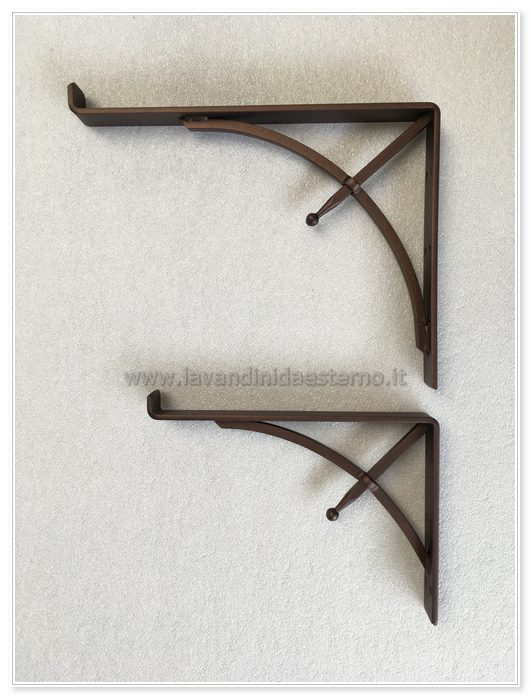 staffe in ferro