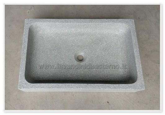 lavabo bagno moderno
